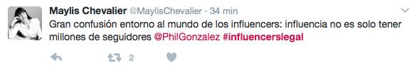 marketing_de_influencers_1