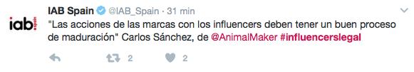 marketing_de_influencers_2