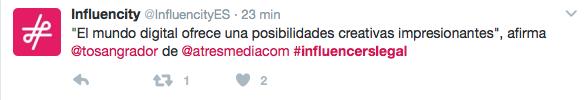 marketing_de_influencers_5
