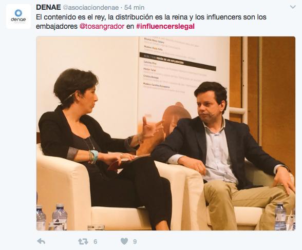 marketing_de_influencers_7